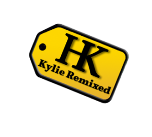 HK Logo with Kylie