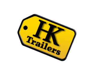 "HK-SW Logo with ""Trailers' text"