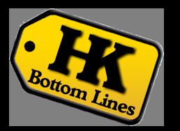 New_Bottom